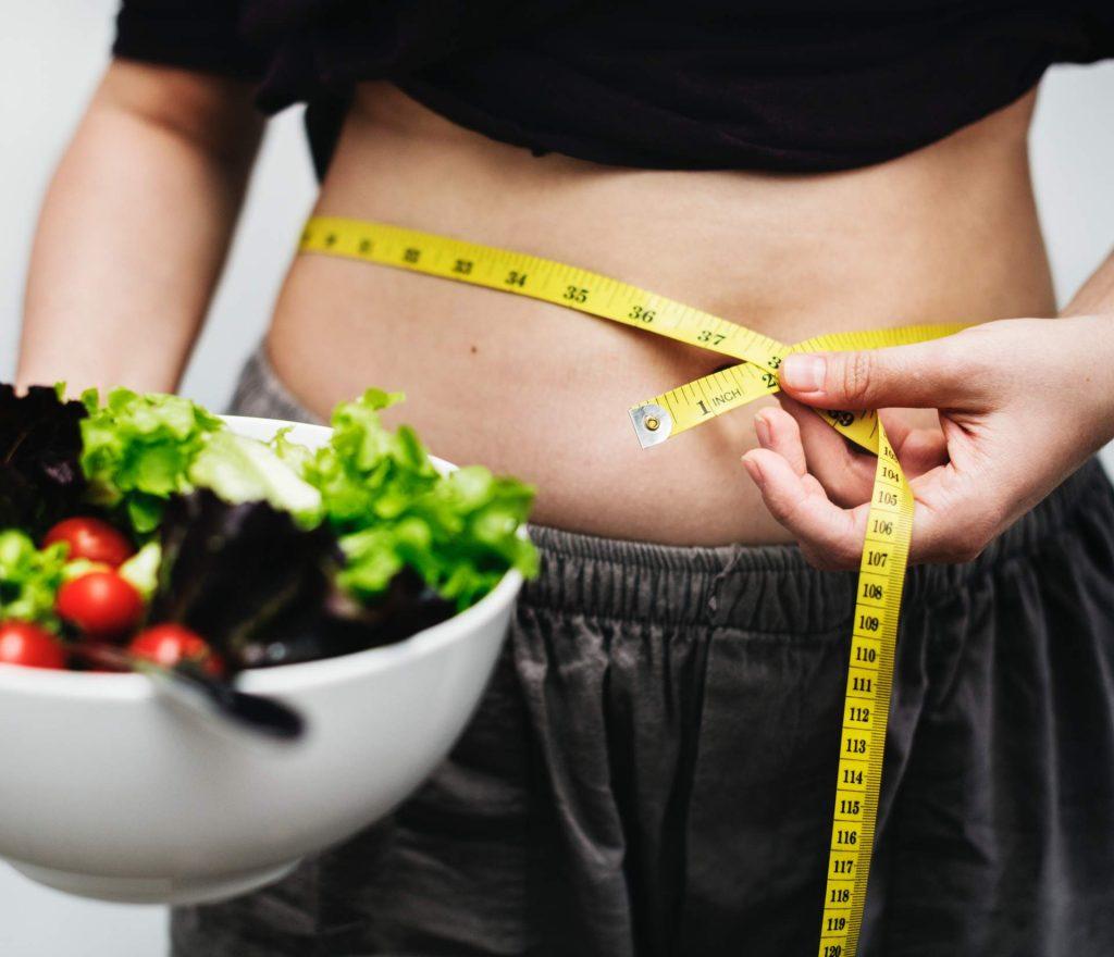 «Ξεφουσκώστε» χωρίς δίαιτα!